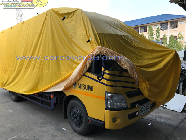 [Image: bus_cover_620131-4.jpg]