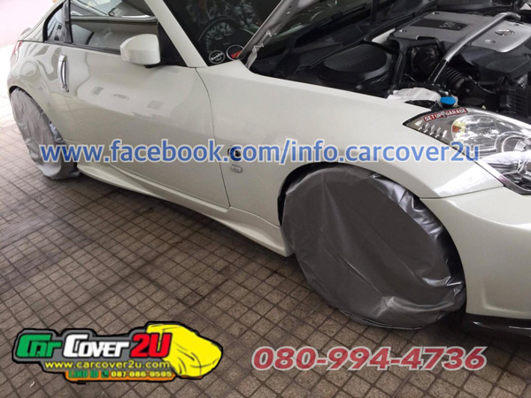 [Image: car_wheel_621017-1.jpg]