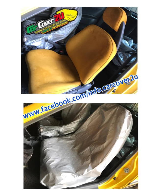 [Image: seat_cover_621017-6.jpg]