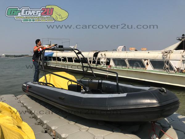 [Image: speedboat_620219-1.jpg]