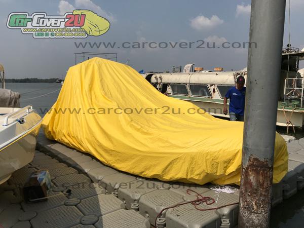 [Image: speedboat_620219-2.jpg]